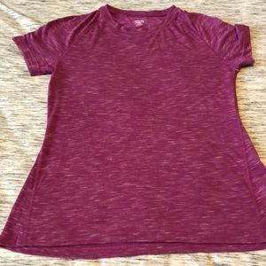 Tops - Athletic top